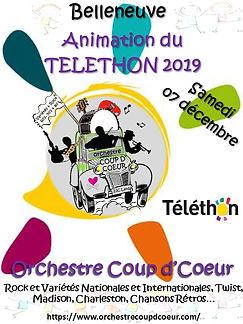 07-12-2019 - Belleneuve.jpg