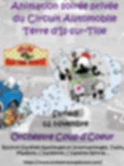 02-11-2019 - Is-sur-Tille.jpg