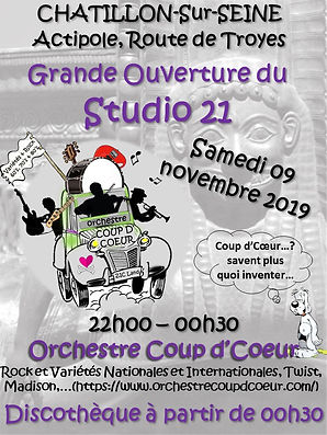 09-11-19, Chatillon sur Seine.jpg