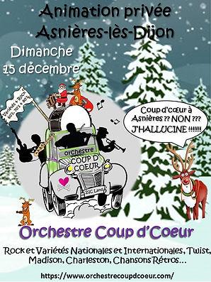 15-12 -2019 - Asnières-lès-Dijon.jpg