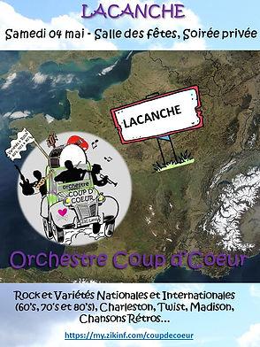 Lacanche 04-05-2019.jpg