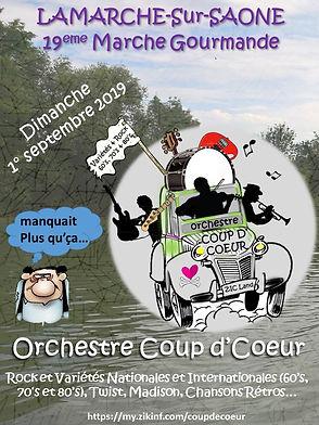 Lamarche_sur_Saône.jpg