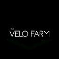 Velo Farm Black Patch .png