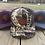 Thumbnail: Leather Patch (Trucker)