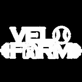 Velo Farm White.png