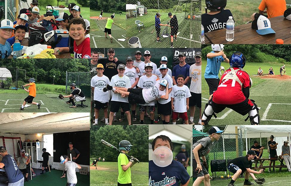Summer camp collage 1.jpg