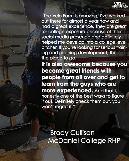 Brody Testimonial.png
