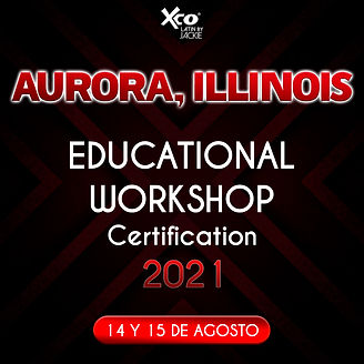 Xco-Latin-By-Jackie-Educaciones-julio-agosto-Aurora-Illinois.jpg