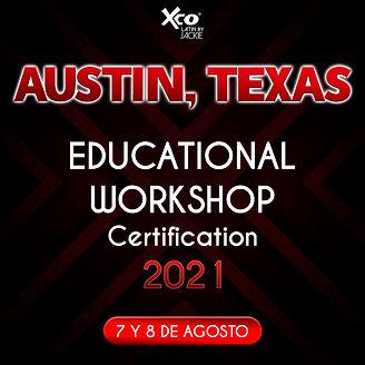 Xco-Latin-By-Jackie-Educaciones-julio-agosto-Austin-Texas.jpg