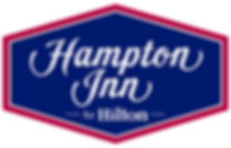 Hampton-by-Hilton-Logo-1.png