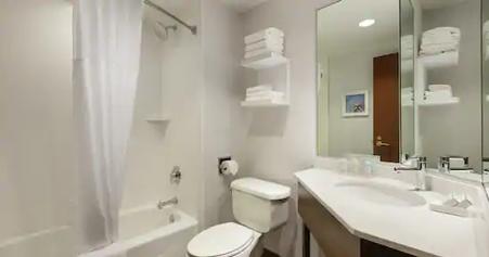 dalhs-guestroom-bathroom.webp