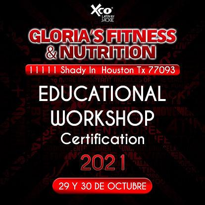 Xco-Latin-By-Jackie-Educaciones-septiembre2-min.jpg