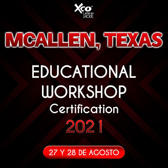 Xco-Latin-By-Jackie-Educaciones-julio-agosto-MCallen-Texas.jpg