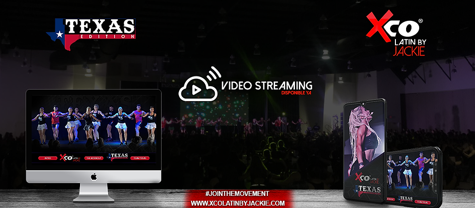 promo-streaming-web2.png