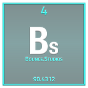 Bounce-Studios.png