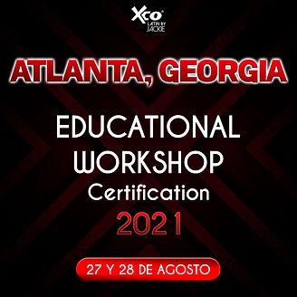 Xco-Latin-By-Jackie-Educaciones-julio-agosto-Atlanta-Georgia.jpg