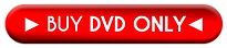 Dvd-Only.png