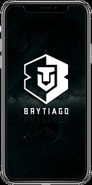 Telefono-Brytiago-.png.png