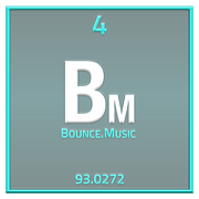 Bounce-Music.png