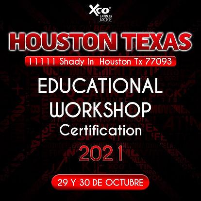 Xco-Latin-By-Jackie-Educaciones-septiembre-min.jpg