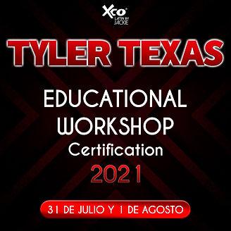 Xco-Latin-By-Jackie-Educaciones-julio-agosto-Tyler-Texas.jpg