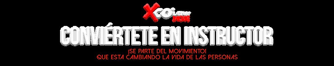 Conviertete-en-instrucotor-XCo-Latin-By-
