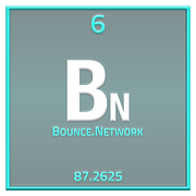 Bounce-Network.png