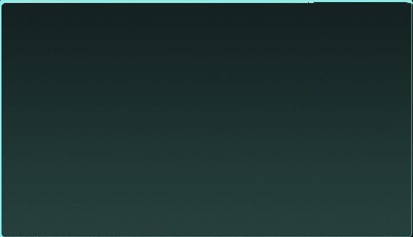 cuadro-solo2-borrado.png