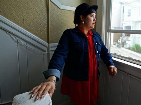 Small Sites program a major asset to SF housing
