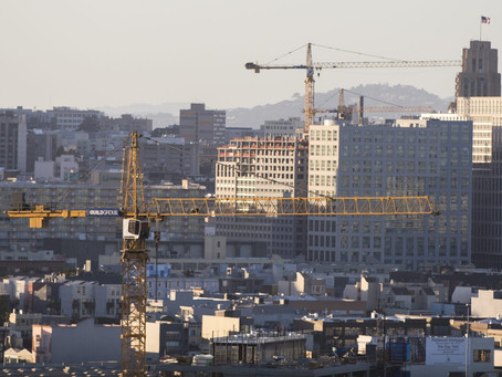 With last-minute tweaks, SF approves new below-market-rate housing mandates for developers
