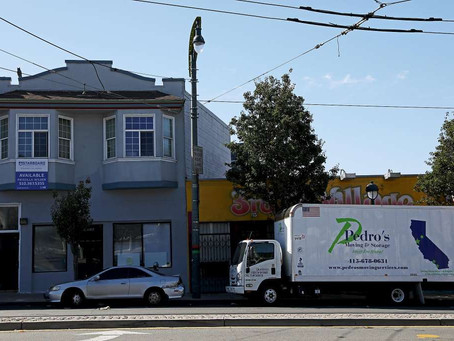 Bay Area leaders propose aggressive housing fix, and new agency to get it done