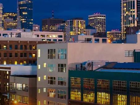 City passes plan for new SoMa homes