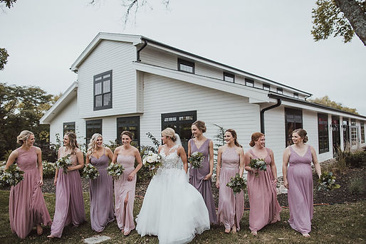BartlesWedding-FeliciaThePhotographer-87