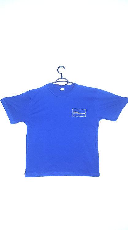 De Paola Transport Shirt