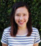 KaiW-Headshot_size1.jpg