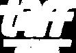 TAFF_logo_2020_update-02.png