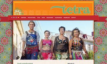 Tetra.jpg