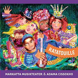 FRCD-081-Ratatouille.jpg