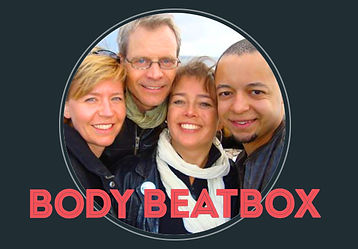 Body_BeatboxBlack.jpg