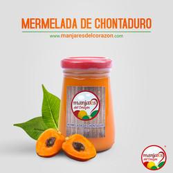 Chontaduro