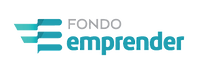 Logo_FE_color.png