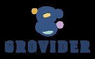 Grovider logo3.png