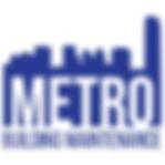 Metro Building Maintenance.png