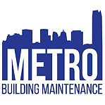 Metro Building Maintenance.png