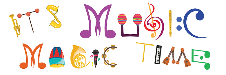 MUSIC MAGIC BANNER.png