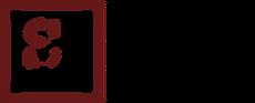 SHC Logo true PNG.png