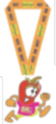 Virtual Medal.png