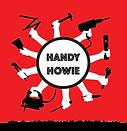 Handy Howie Logo.png