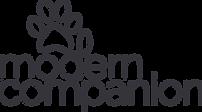 MC Main Logo Black.png