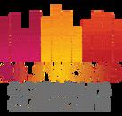 WOMG Logo 2017.png